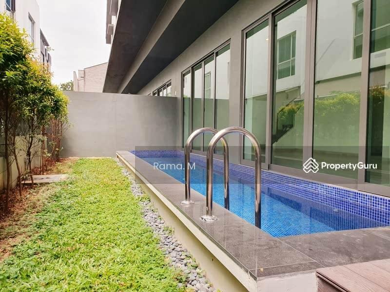 ⭐ D19 ⭐ Rich Residence @ Richards Avenue #129913565