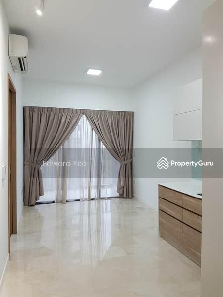 Alex Residences #129913851