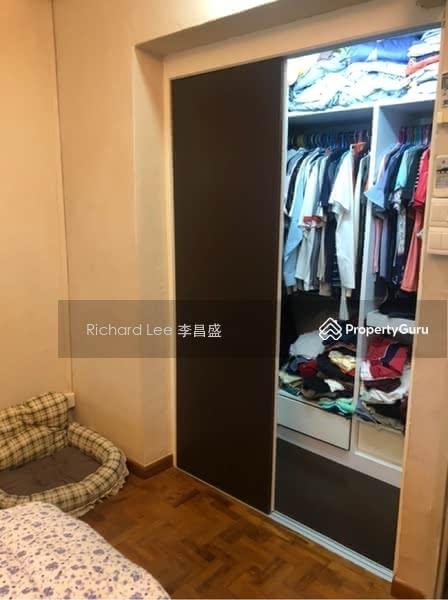 102 Hougang Avenue 1 #130508699
