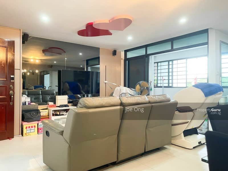 273A Jurong West Avenue 3 #129922157