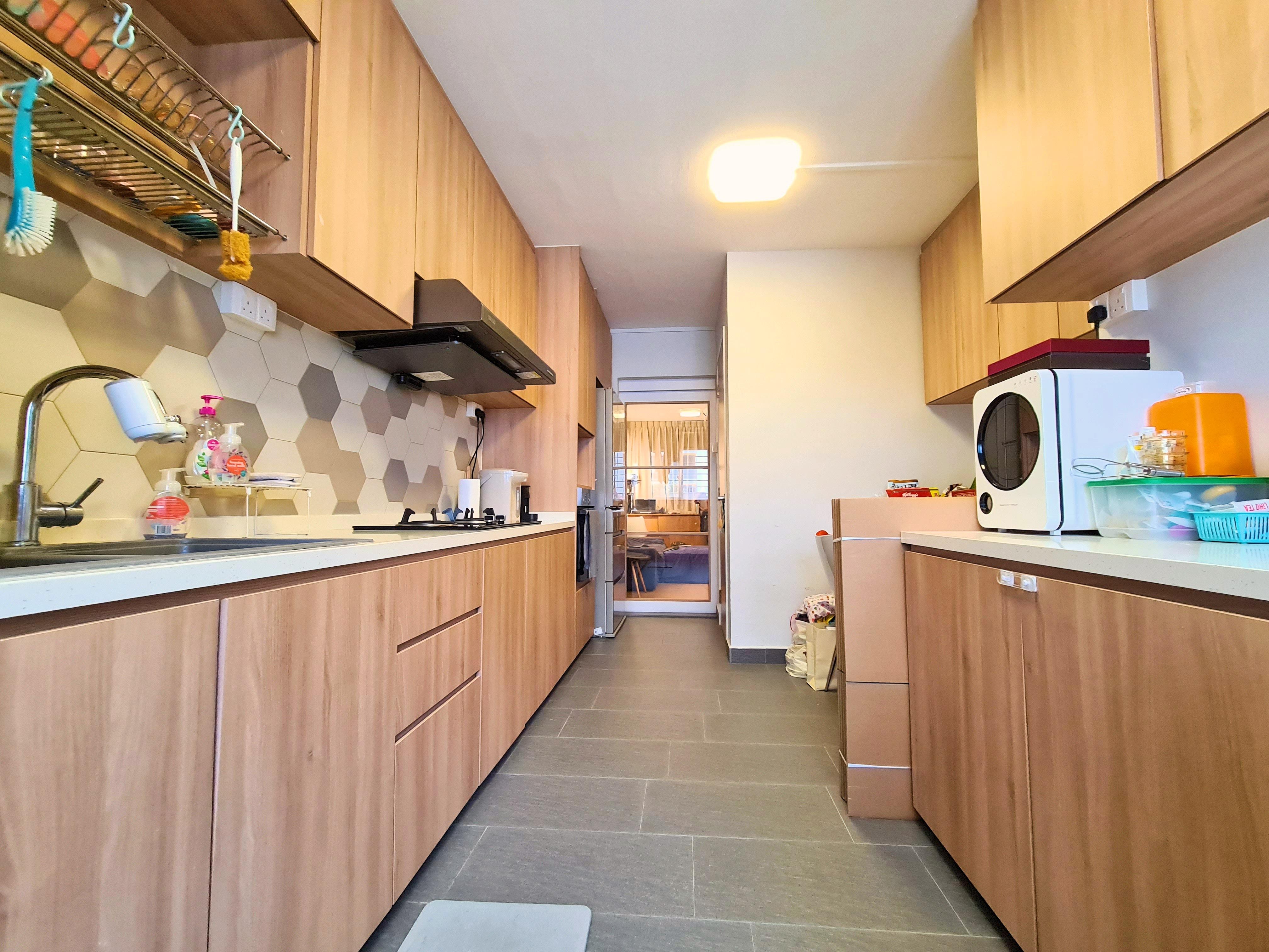 189 Bishan Street 13 #129924477