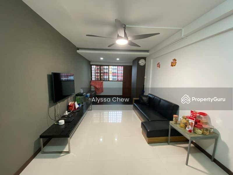247 Hougang Avenue 3 #129927659