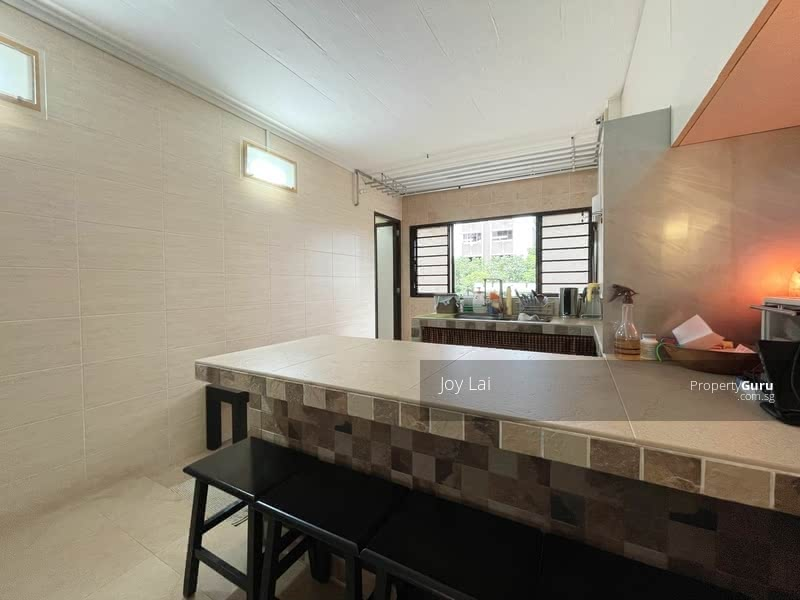 507 Ang Mo Kio Avenue 8 #129929057