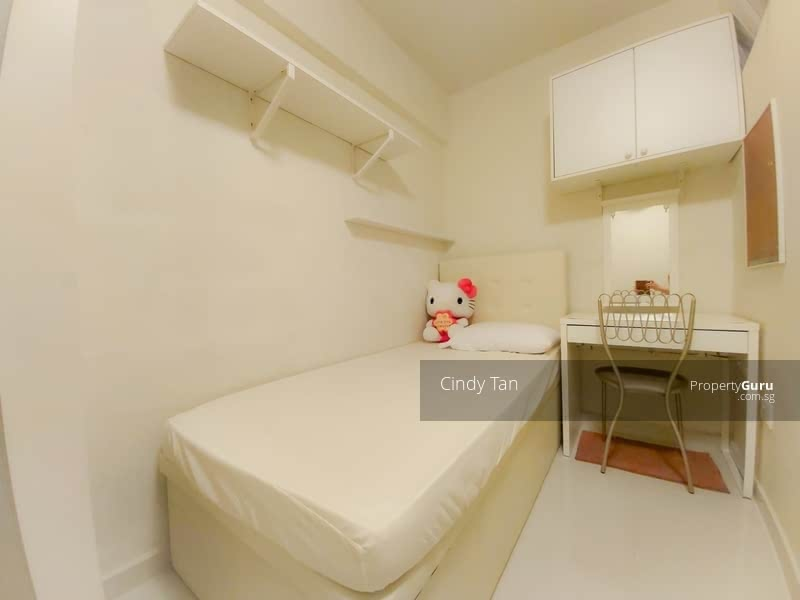 65 New Upper Changi Road #129929143