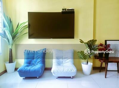 For Sale - 450B Bukit Batok West Avenue 6