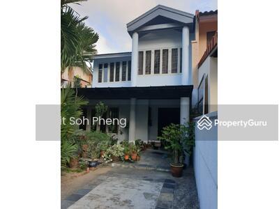 For Sale - Semi-D at Peakview Estate (Jalan Pari Dedap)