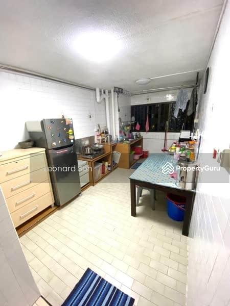 312 Serangoon Avenue 2 #129930735