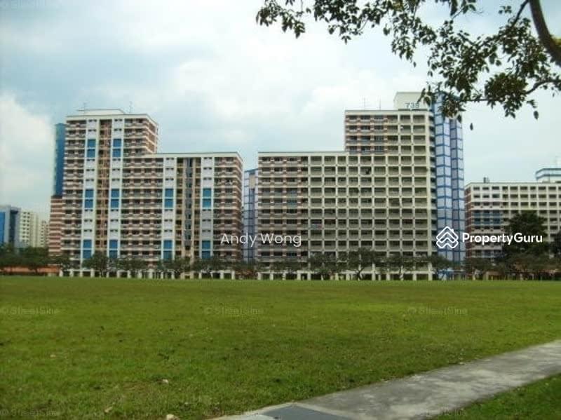 606 Jurong West Street 65 #129933943