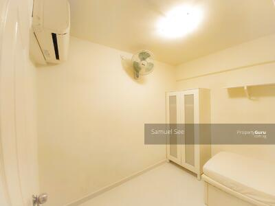 For Rent - 65 New Upper Changi Road