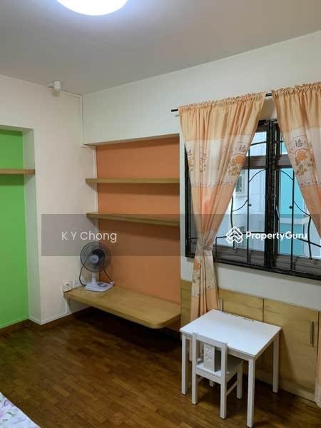 162A Punggol Central #129933327