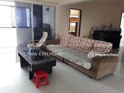 For Rent - 203 Bukit Batok Street 21
