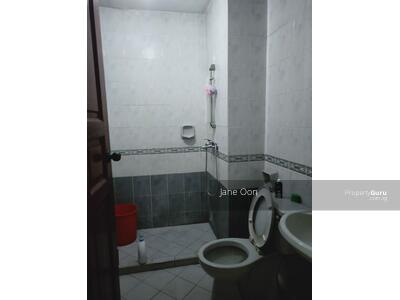 For Rent - Eng Apartments