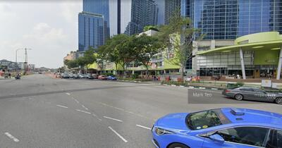 For Sale - District 11 side by side Bungalows for sale