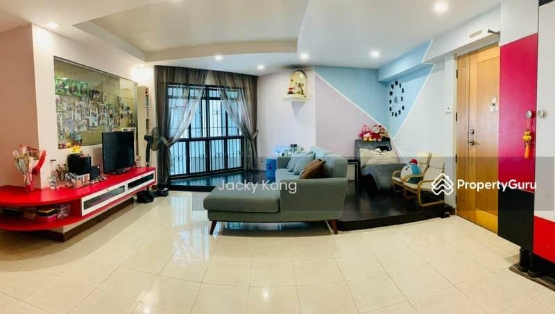 987D Jurong West Street 93 #129942011