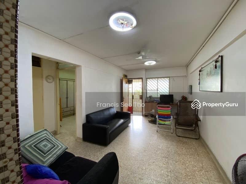 611 Ang Mo Kio Avenue 5 #129944537