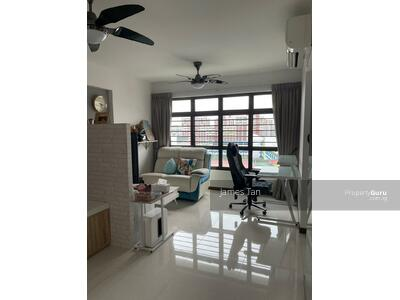 For Sale - 364A Upper Serangoon Road