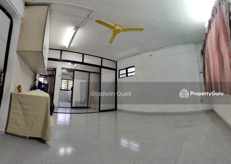 101 Potong Pasir Avenue 1 #129946111