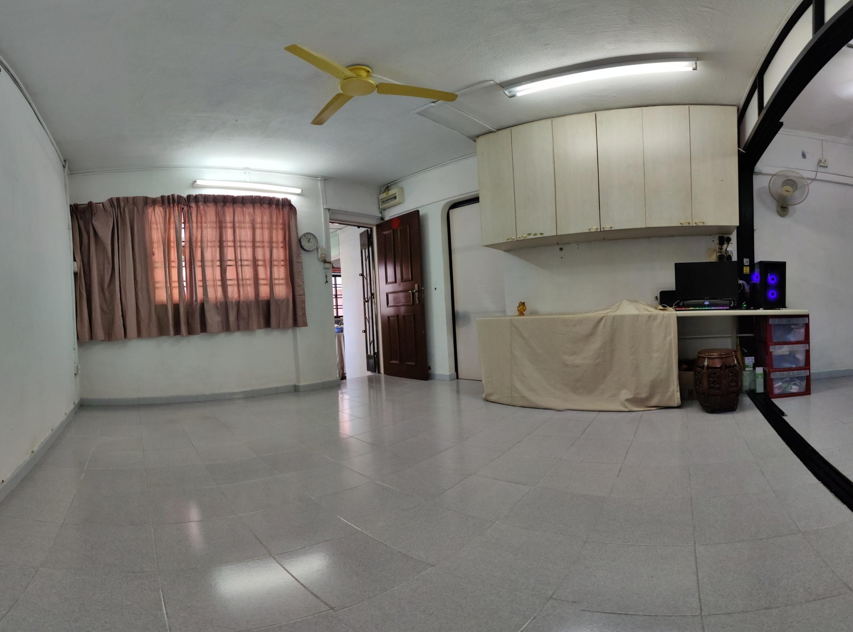 101 Potong Pasir Avenue 1 #129946207