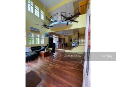 For Sale - Kew drive