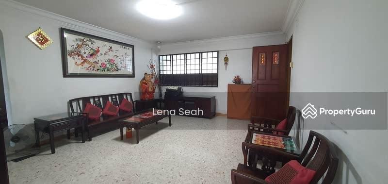 547 Ang Mo Kio Avenue 10 #129948479