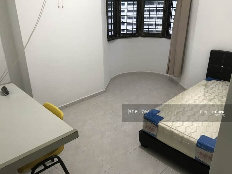 333 Sembawang Close #129950901