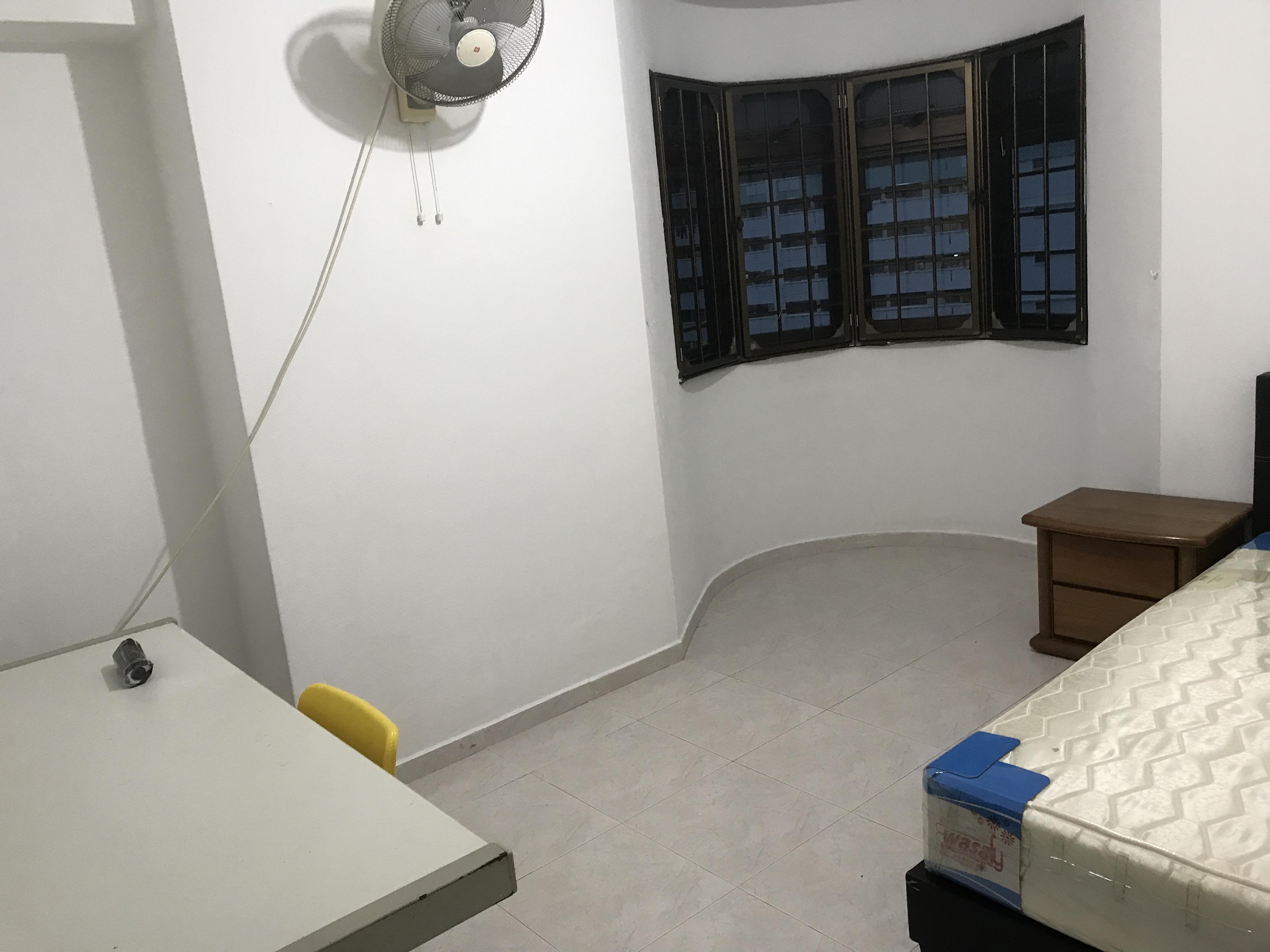333 Sembawang Close #129950915