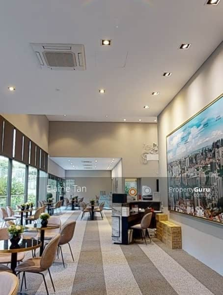 ★Balestier Freehold New Condo Launch #129949361
