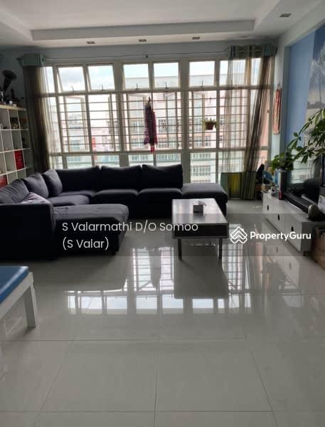 466A Sembawang Drive #129951513