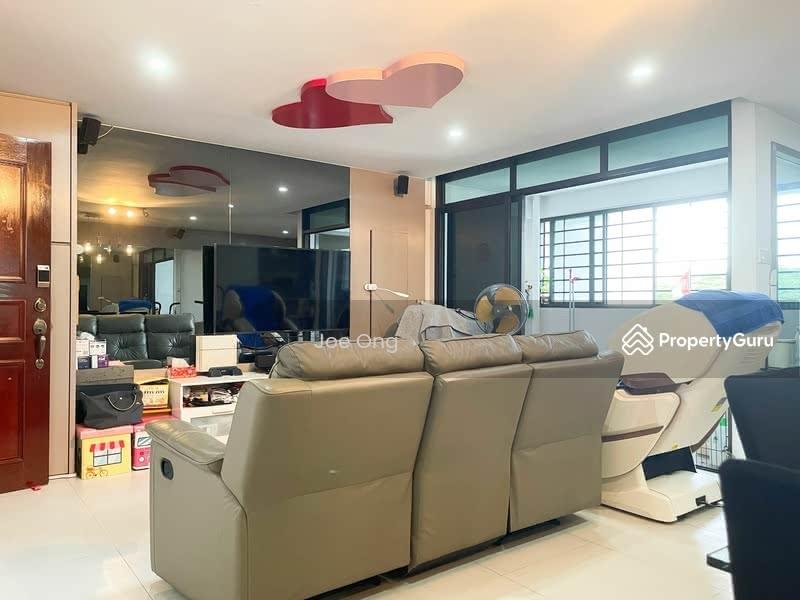 273A Jurong West Avenue 3 #129951747