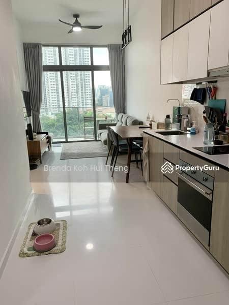 For Sale - Sturdee Residences