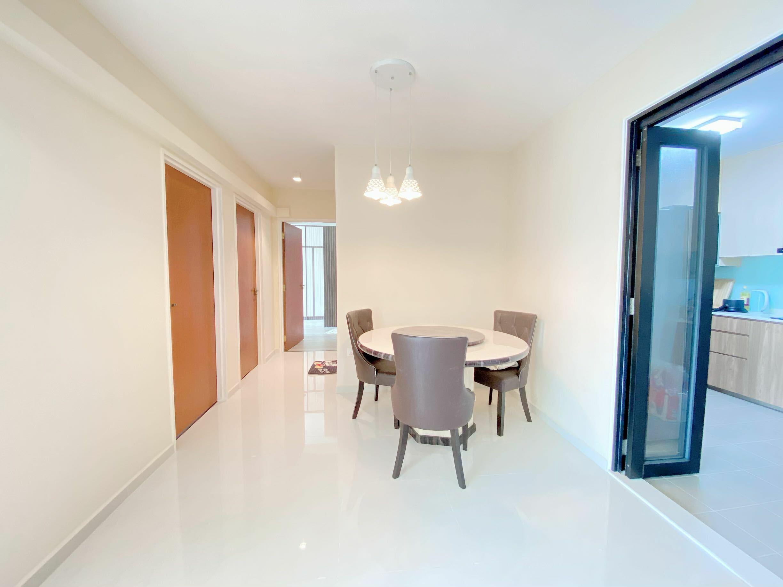128C Canberra Street #129956963