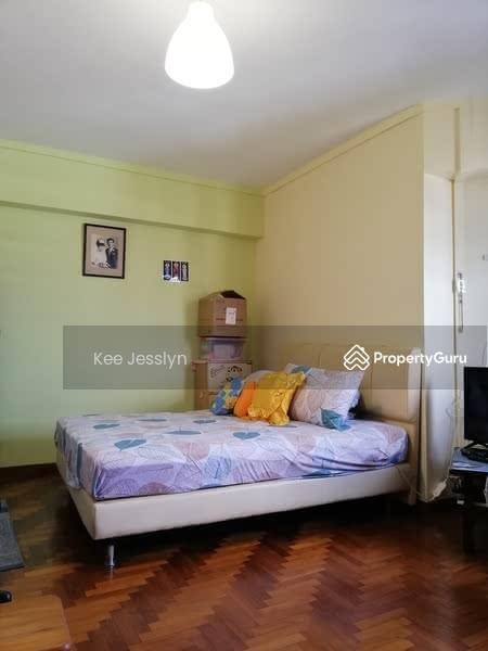 351 Ang Mo Kio Street 32 #129957707