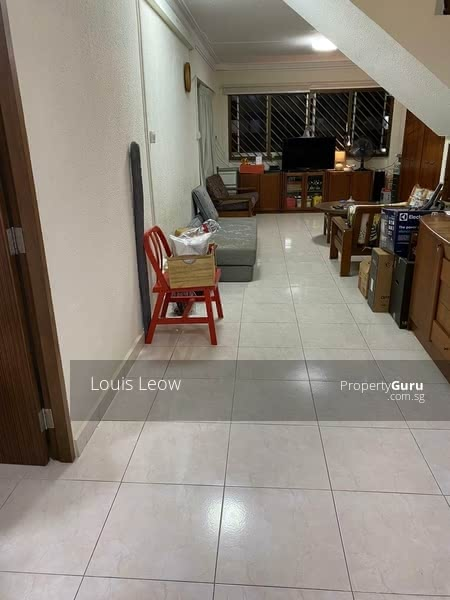 874A Tampines Street 84 #130053819