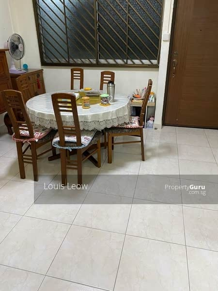 874A Tampines Street 84 #130053821