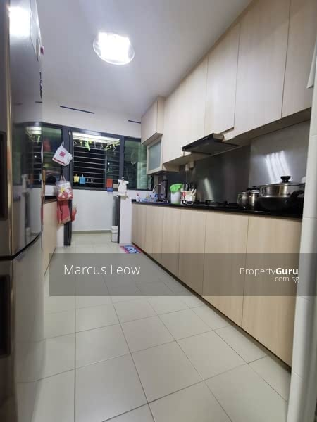 697A Jurong West Central 3 #129958023
