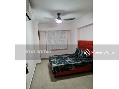 For Rent - 172B Edgedale Plains