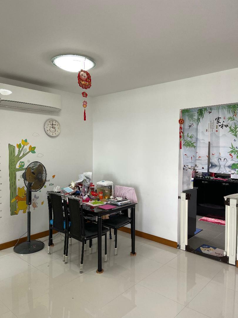 815A Choa Chu Kang Avenue 7 #129961461