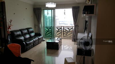 For Sale - Guilin View