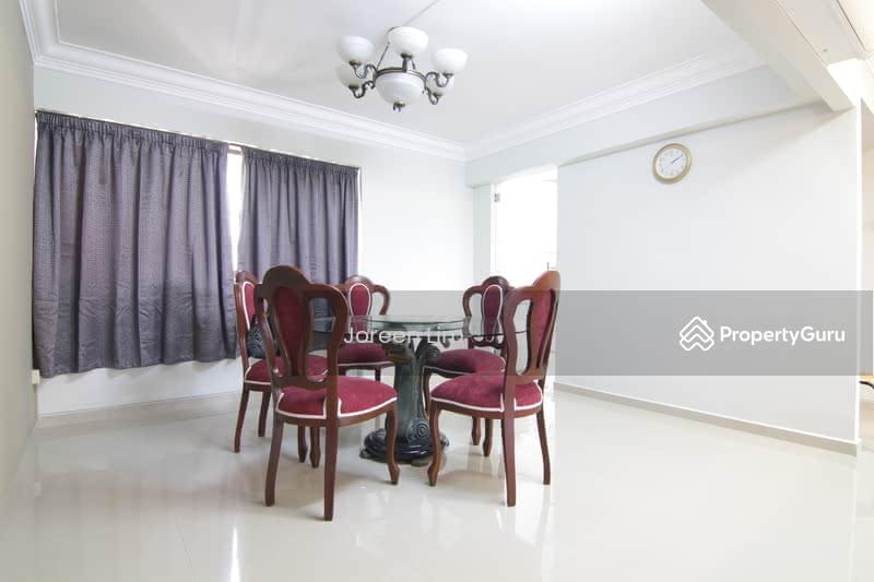 325 Hougang Avenue 7 #129964097