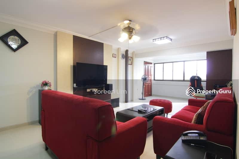 325 Hougang Avenue 7 #129964099