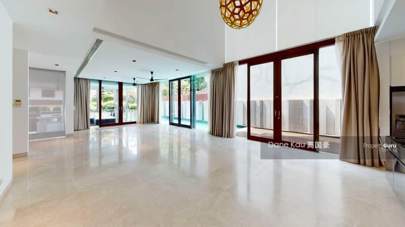 Bungalow @ One Tree Hill #129964341