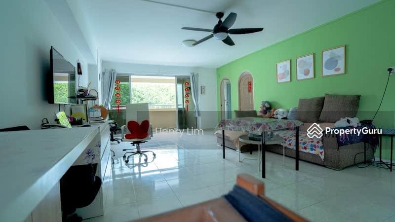 713 Pasir Ris Street 72 #130129629