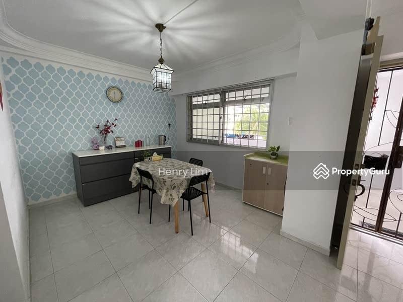713 Pasir Ris Street 72 #130545971