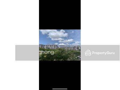For Sale - 406 Ang Mo Kio Avenue 10