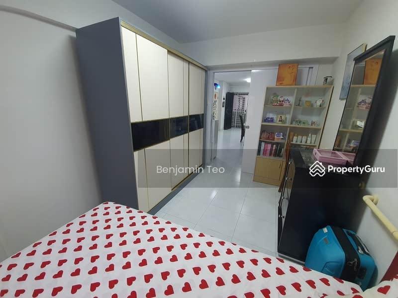 978C Buangkok Crescent #129979947