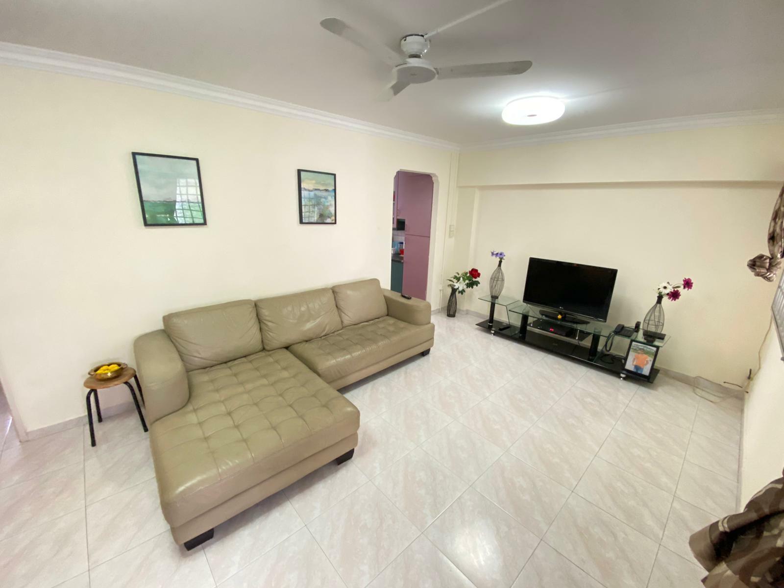 425 Yishun Avenue 11 #129967755