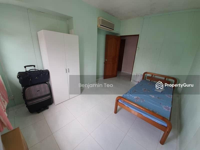 253 Ang Mo Kio Street 21 #129967727