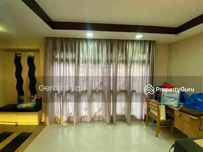 For Sale - 700C Ang Mo Kio Avenue 6