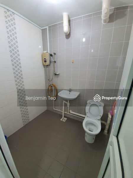 922 Hougang Street 91 #129985605