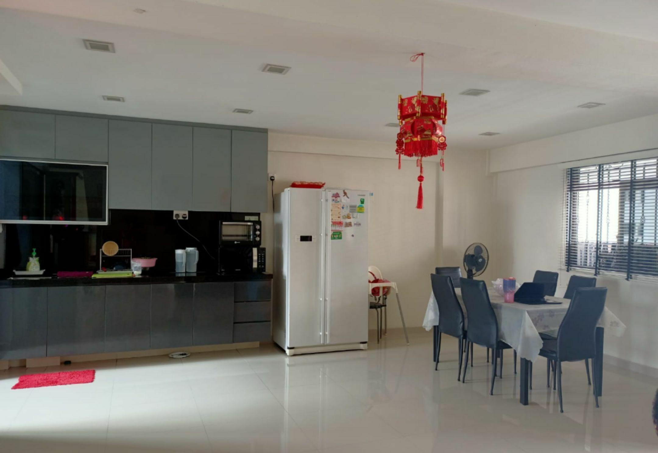 528 Jelapang Road #130002479